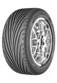 Eagle F1 GS-D3 EMT Tires