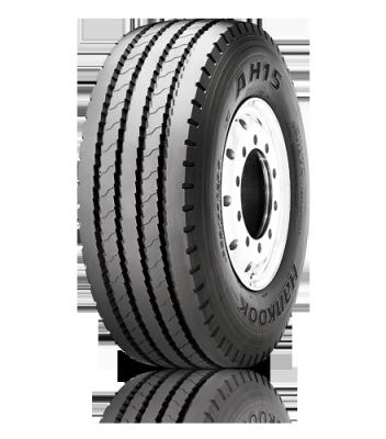AH15 Tires